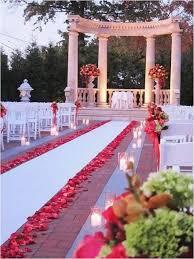wedding carpet runner elegant wedding aisle runner ideas wedding decor ideas modern