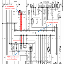 renault trafic wiring diagram electrical drawing wiring diagram \u2022 renault trafic wiring diagram pdf renault wiring diagrams renault wiring diagrams pack wiring diagrams rh parsplus co renault trafic wiring diagram pdf renault trafic wiring diagram