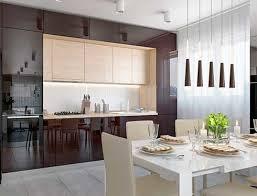 Design Interior Glamorous Design Interior Apartament Ds Bucuresti 490375