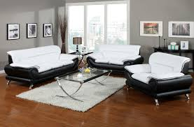 modern leather living room furniture. Impressive Modern Leather Living Room Furniture Iomeeting With Regard To S
