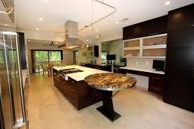33 Modern Kitchen Islands Design Ideas Designing Idea Best Decorating