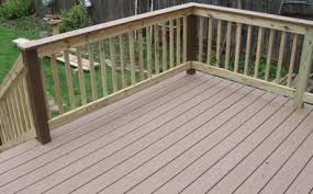 wood alternative decking. Perfect Alternative Compositedecking Inside Wood Alternative Decking E