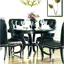 black dining table and chairs round dining bench black dining set with bench fabulous black dining black dining table and chairs