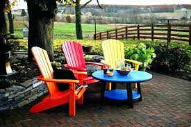 posh painting metal chairs painting patio furniture ideas can you spray paint wooden outdoor wood photos