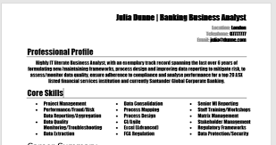 Fonts To Use For Resumes The 15 Best Fonts For Your Cv Make The Right First Impression