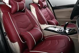 leather automotive seat covers premium leather custom seat covers leather truck seat covers ford leather cars