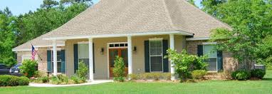 acadian style house plans. Acadian Home Plans Style House E