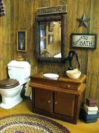 Image Primitive Rustic Country Bath Decor Country Bathroom Wall Decor Primitive Bathroom Decor Black Oblong Country Bath Box Toil Country Bath Decor Briccolame Country Bath Decor Modern Country Bath Modern Country Bath Country