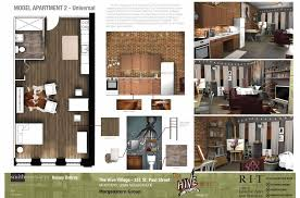 Interior Design Rochester Ny Interesting Rochester Interior Design Model
