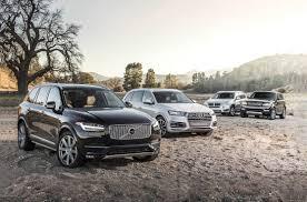 Coupe Series bmw x5 vs range rover sport : BMW X5 F15 - 2016 Audi Q7 Typ-4M vs. BMW X5 F15 and Land Rover ...