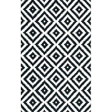 black brown area rugs and tan rug 5 x 7 medium sensation impressive mercury row hand