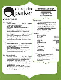Resume Names That Stand Out Examples Resume Names That Stand Out Examples  ...