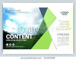 Free Book Template For Word Dust Jacket Book Cover Template Free Print Book Cover