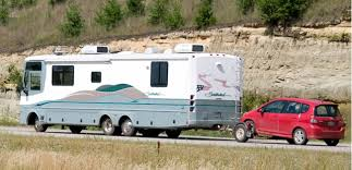 motorhome towing safety checklist tow daddy at Wiring Motorhome To Tow Vehicle