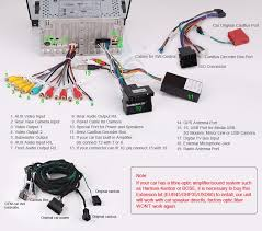 mercedes w radio wiring diagram mercedes image car audio gps sat nav mercedes benz c class clk w203 w209 dvd on mercedes w203 mercedes benz w203 wiring diagram