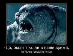 Украина ищет деньги для строительства завода по производству ядерного топлива, - Продан - Цензор.НЕТ 9576