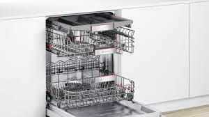 Tìm hiểu có nên lựa chọn máy rửa bát Bosch SMS46MI07E không? -  Dienmaythienphu