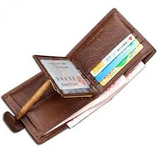 wallet men 100 genuine leather wallets men real leather purse with coin pocket trifold wallet male clutch purse zipper top mens leather wallets