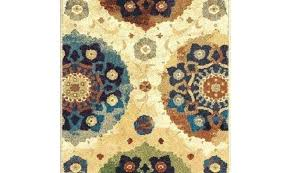 mohawk rug pad home area rugs carpets and beautiful pillows furniture winsome outdoor car non slip reviews instructions