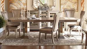 Beautiful and Comfortable Dining Room Chairs SandcoreNet