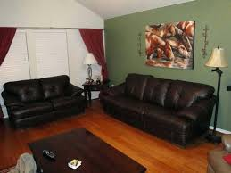 rooms to go sofas and loveseats rooms to go sofas and inspiring leather sofa baby on rooms to go sofas
