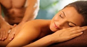 massage sex에 대한 이미지 검색결과