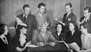 Guiding Light Cancelled Guiding Light 1937 49 Wikipedia