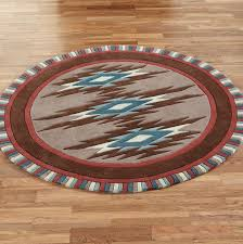 round sisal rug uk
