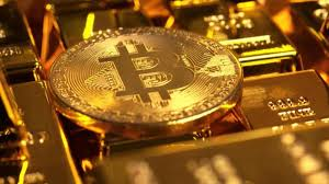 In the meantime, bitcoin market analyst jason deane is trolling gold bugs with the news about tesla and btc. Bitcoin Gold Suffers Double Spend Attacks 17 5 Million Lost Zdnet