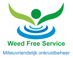 Free Photo Service Over Weed Free Service