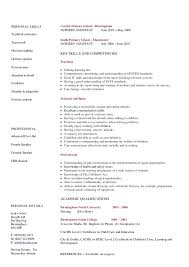 sales management medical resume bank usa experienced customer     sample essay educational goal