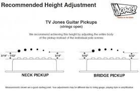 tv jones filtertron pickup adjustment gretsch talk forum tv jones adjustment jpg