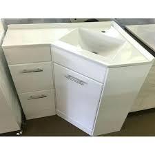corner bathroom sinks and vanities corner bathroom sink vanity units corner sink vanity corner bathroom vanity
