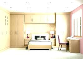 bedroom wall cabinets bedroom storage units storage for bedrooms bedroom wall cabinets storage bedroom wall cabinets bedroom wall