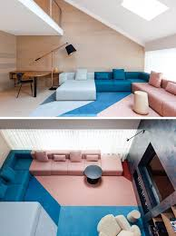 furniture in style. 8 ideas for introducing pastels into your interior pastel furniture if youu0027re eager to make more of a style statement opt colored in