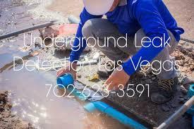 leak detection las vegas. Fine Leak Underground Leak Detection Las Vegas Specialists With Leak Detection Las Vegas W