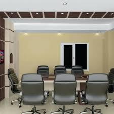 Best Office Interior Design Ideas Best Photo Of Office Cabin Design Ideas Office Cabin Design