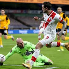Founded in 1871, the fa cup, known officially as the football association challenge cup is the most prestigious club cup competition in england, and the oldest competition in the history of the sport. Southampton S Danny Ings Enjoys Stroke Of Luck To Lead Win Over Wolves Fa Cup The Guardian