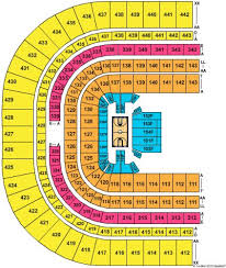 The Dome At Americas Center Tickets And The Dome At