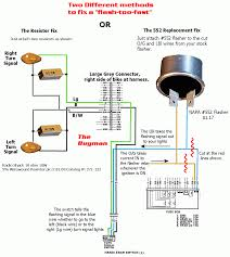 electronic flasher relay circuit diagram electronic 12v wiring diagram wiring diagram schematics baudetails info on electronic flasher relay circuit diagram