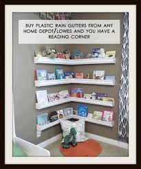 nursery idea great