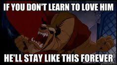Disney memes on Pinterest | Hipster Disney, Disney Princess Memes ... via Relatably.com