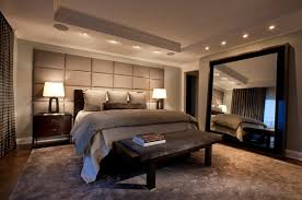 40 Masculine Men's Bedroom Designs Next Luxury Gorgeous Luxury Bedroom Designs