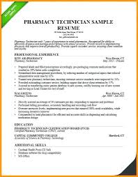 sample resume for veterinary assistant veterinary resume samples laboratory assistant iii technician vet