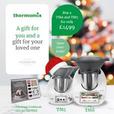 Thermomix Comparison Chart Current Offer One Girl And Her Thermie