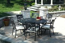 used wrought iron patio furniture wrought iron patio furniture nice cast iron patio furniture wrought iron