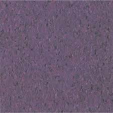 take home sample imperial texture vct tyrian purple standard excelon commercial vinyl tile 6 in x 6 in