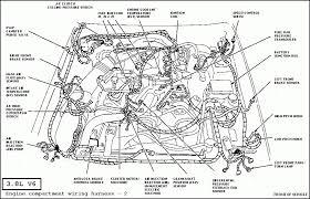 gmc 2 liter engine diagram wiring diagram basic gmc 4 3 engine diagram wiring diagram gogmc wiring harness 4 3l wiring diagram week gmc