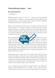 Top Personal Statement Editing For Hire For Mba Mba Personal