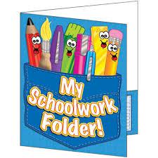 Image result for folder clipart